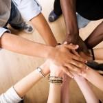 Third Culture Kids – Aufwachsen zwischen den Welten