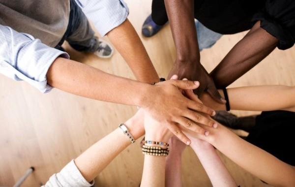 Kultur und Diversität